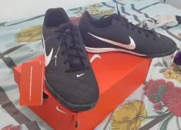 (NOVO)Tênis Nike N°39 Original