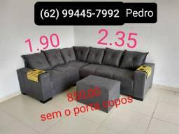 Entrega Grátis Goiânia e Aparecida Entrega Grátis Goiânia e Aparecida @@@