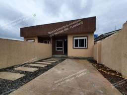 Casas 2 Dormitórios Com Pátio Auxiliadora Gravataí Minha Casa Minha Vida!