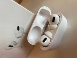 Airpods Pro Originais da Apple trazido dos Estados Unidos