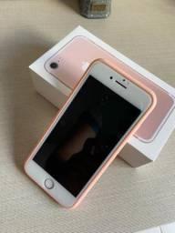 Iphone7 32gb ANATEL