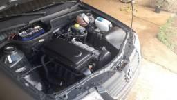Gol g 3 2004 8v motor Ap 1.0