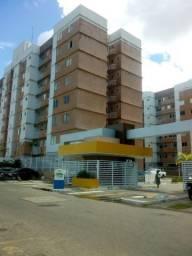 Aluga-se ap com 2/4 - Condomínio Via Monte - Bairro Santa Lúcia
