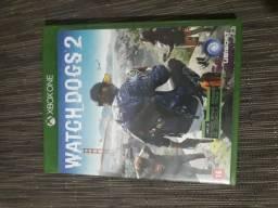 watchdogs2
