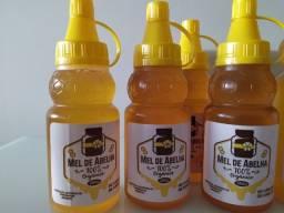 Mel de Abelha 100% natural