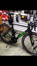 Soul 3R3 Aero Bike Speed Top