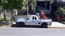 Fretes com Camionetes Caxias e Região