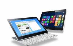 Tablet/Pc LG 11t540