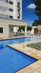 Apartamento dois quartos, Villagio Maraponga, MRV, Oportunidade!