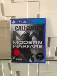 Call of Duty Modern Warfare LACRADO