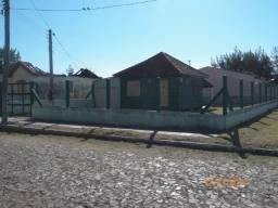 Casa na Praia de Cidreira/RS