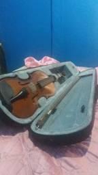 Violino Vogga em perfeito estado