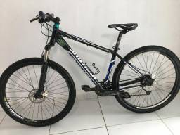 Bike highone Anápolis