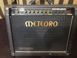 Amplificador Meteoro Fwg-50