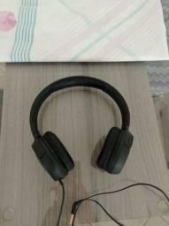 JBL Tune 500 c/fio