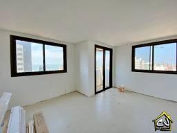 Apartamento c/ 2 Quartos - Praia Grande - Vista Mar - 4 Quadras Mar