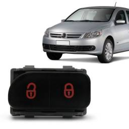 Interruptor trava/ destrava VW