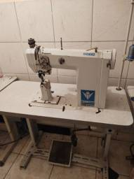 Mitt 4400 máquina de costurar
