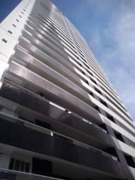 Lindo e amplo apartamento de 143 M² com 03 Suítes ´Umarizal