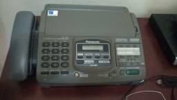 Vendo Fax Panasonic KX-F880