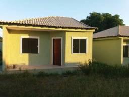 Bon: cod. 1317 Iguaba Grande - RJ