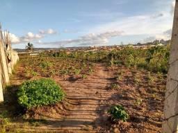 Terreno em Vitória de Santo Antão - PE
