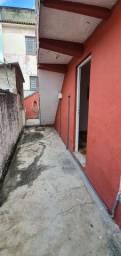 Casa no Barreto