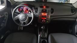 Cerato 2011 ex3 automático