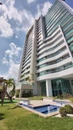 126 Apartamento com 04 quartos no Horto Florestal (TR54141) MKT