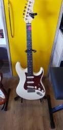 Tagima Stratocaster T635 Vintage