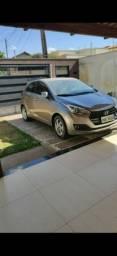 Hyundai HB20 Premium 1.6 Automático