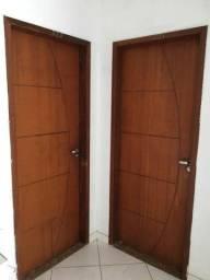 Apartamento 2 quartos - Prédio particular