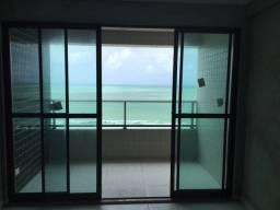 Apt 3 Qts 2 Suítes -Beira Mar de Olinda - Pronto para Você
