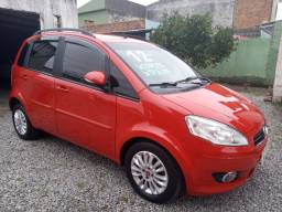 Fiat IDÉIA 1.6
