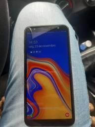 Samsung Galaxy J4PLUS 32 Gigas