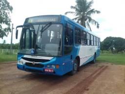 Ônibus Marcopolo vialle 1721