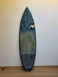 Prancha Kite Wave AR 5 pés 6 pol.