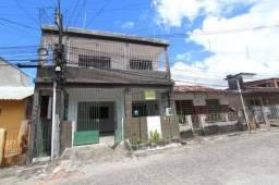 Casa Duplex 6 quartos Vila da Fabrica em Camaragibe-PE