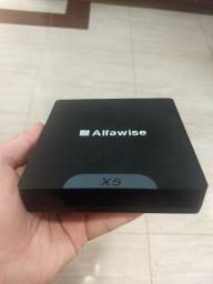 Mini PC com Windows 10 original