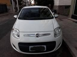 Fiat Palio Attractive 1.0 2013 Novíssimo!