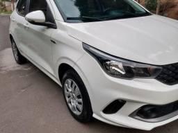 Vendo Fiat Argo 1.3 2018, com urgência!!!