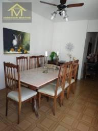 Apartamento 4 quartos na Praia da Costa Cód.: 16633z
