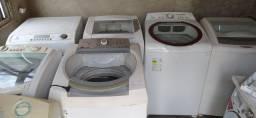 Máquina de lavar A PARTIR DE 599,90