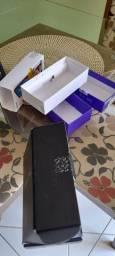 Caixinhas de celular