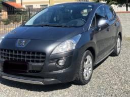 Título do anúncio: Peugeot 3008