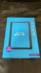 Tablet Multilaser M10A 32gb