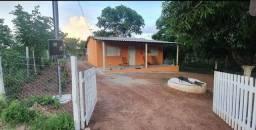 Troco Chacara em Santo Antônio