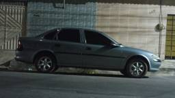 Título do anúncio: Vectra Sedan 98