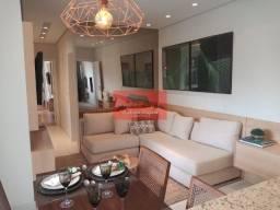 Título do anúncio: Apartamentos de 2 e 3 quartos no bairro João Pinheiro