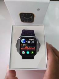 Smartwatch IWO W46